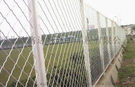 美格网镀锌美格网,防盗铁丝网,美格网护栏,防盗网