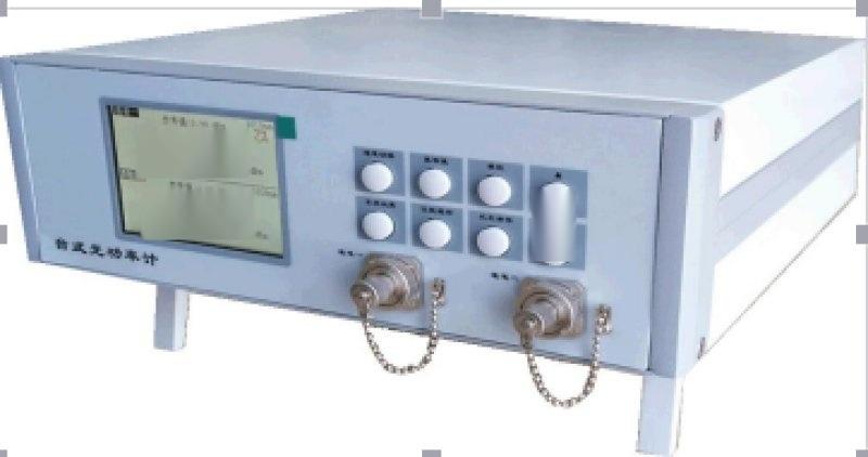 成都供应Xianlink 7320XL 双通道高精度光功率计|外置探头双通道台式光功率计