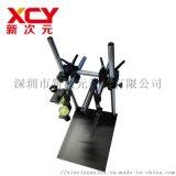 广东省新次元XCY-VH-01系列实验架