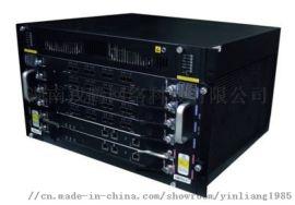 网络分流器 网络分流器 移动互联网采集器