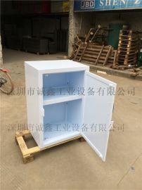 pp酸碱柜化学品安全柜耐腐蚀强酸碱存储柜药品柜