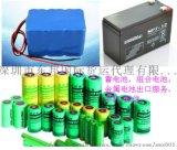 UPS促销价纯电池到欧洲国际快递出口