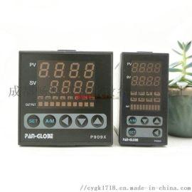 温控4-20MA温控表AP909X-901-010