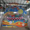 兒童迪斯可轉盤遊樂設備廠家 公園遊樂設施定製規格