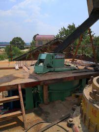 沃力新机河卵石制砂机 节能环保减少能耗