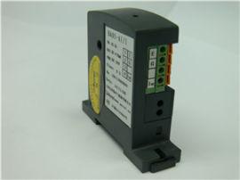 安科瑞BA20-AI/V电流传感器
