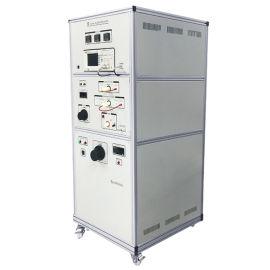 赛宝仪器|电容器测试装置|电容器自燃性试验机