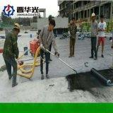 廣東汕頭市非固化噴塗機非固化瀝青保溼噴塗機廠家出售