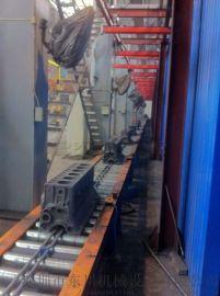 滚筒输送机/滚筒输送机厂家/滚筒输送机报价/滚筒输送机厂商/滚筒输送机作用/滚筒输送机安装/滚筒输送机性能/滚筒输送机参数/滚筒输送机用途/滚筒输送机应用