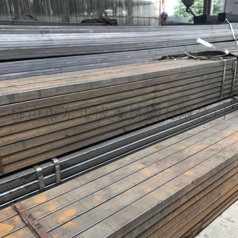 佛山焊管,普通焊接管,家具焊管