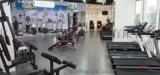 天津事業單位健身房配置IT7004拉筋機怎麼樣