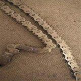齿形链条  异型齿型链条  惠达不锈钢齿形链条