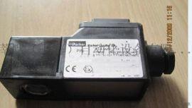原裝HYDAC感測器SAF10M12T330A-S32莘默年終大促