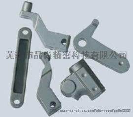 非标异形零部件精密铸造厂家