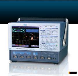 数据传输分析仪 LECROY/SDA6000A
