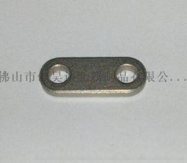316精密粉末冶金不鏽鋼零件 智慧鎖具配件