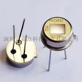 PIR热释电红外传感器KP500BP
