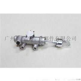 离合器总泵 31420-60050 FZJ78
