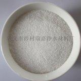 聚丙烯醯胺高分子淨水絮凝劑, 工業級污泥脫水劑