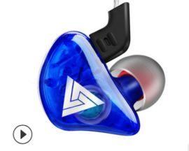 动圈耳机新款手机有线耳机