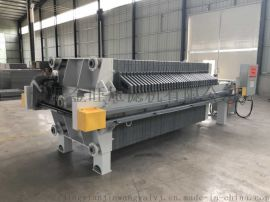 压滤机污水处理 jj板框式 厢式 带式过滤机滤板