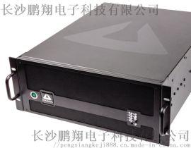 Magma ExpressBox 3600-AB带双主机控制的HPC PCIe Gen 3扩展机箱 PCIe Gen 3