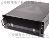 NVME高性能存储ExpressBox 3400