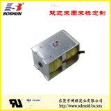 物流车电磁铁  BS-K1684S-09