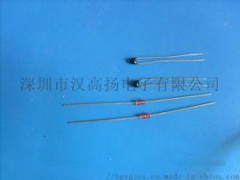NTC热敏电阻,热电阻,测温电阻