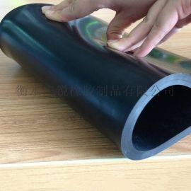 工业橡胶板A广西工业橡胶板厂家制造