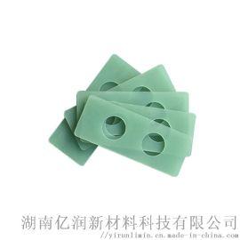 G10玻璃纤维板 生产厂家玻璃纤维板