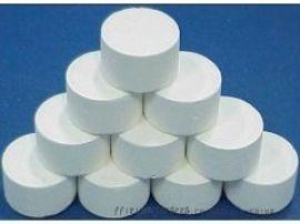 室内恒温泳池水处理设备水处理药剂供应