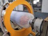 EPE珍珠棉發泡布設備 匯欣達提供技術服務