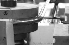 不锈钢弯管机用日本进口锯片 TANITEC