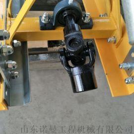 马路框架整平机 混凝土路面铺路机厂家直销