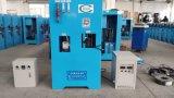 河南農村飲水消毒櫃/電解法次氯酸鈉發生器