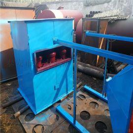 恒大XTD型陶瓷多管旋风除尘器  10T多管除尘器