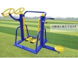 河南郑州社区健身器材厂家单人腹肌板