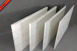 云南陶瓷纤维 挡火板供应商