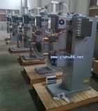 供應優質點焊機焊接牢固美觀的點焊機