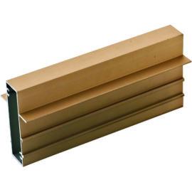 广东电泳门窗铝型材厂家兴发铝业