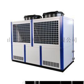 供应注塑机行业  风冷冷水机、水冷冷水机、冷冻机