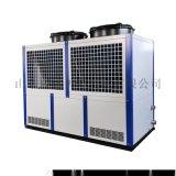 供應注塑機行業專用風冷冷水機、水冷冷水機、冷凍機