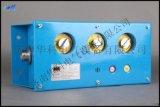 KTK18A礦用本安型擴音電話