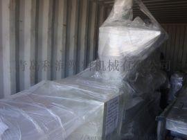 供排水管PE PPR 管生产线