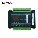 DK21DN导轨型八路巡检仪 数据采集器
