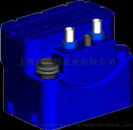 小型污水提升器污水提升器好用吗
