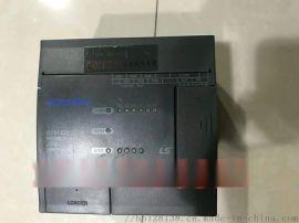 可编程控制器PLC K7M-DR10UE指日可待