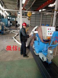 厂家供应铁板除锈机,地面抛丸机,钢板抛丸机