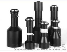工业镜头;工业3D相机;红外传感相机镜头